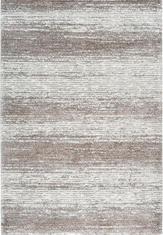 Harmony 1.2/1.7-400/beige