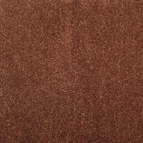 Мокетена плоча Atlas, кафява (51331)