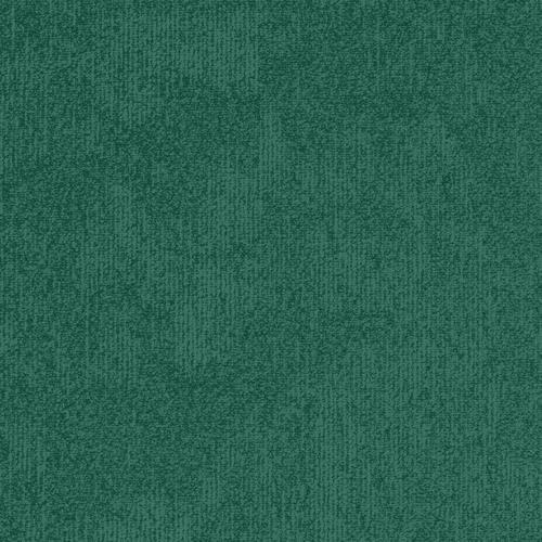 Мокетена плоча Desert, зелена (280)