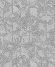 Тапет Reflets L75419