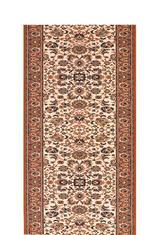 Персийска пътека Saphir 067/95160-106