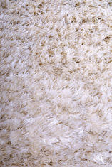 Мокет Chroma, бял (43910)