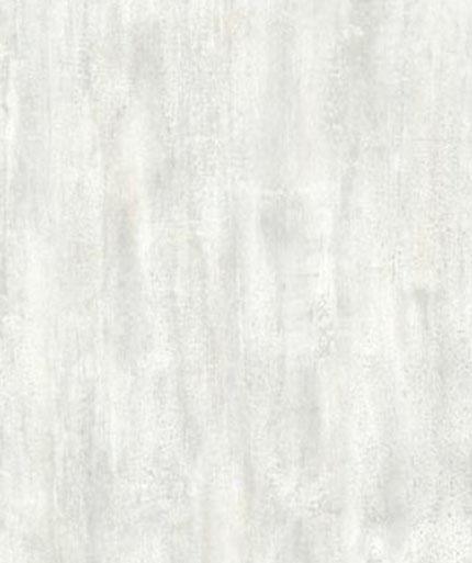 Тапет Couleurs J96989