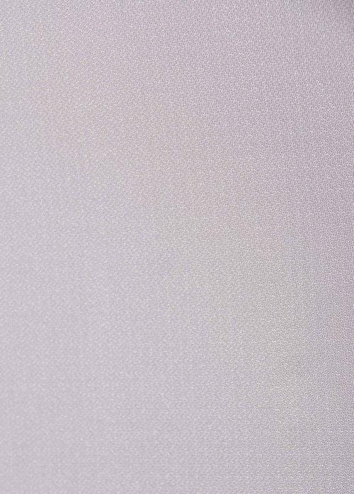 Перде KVS 21000/01, бяло / 320 см.