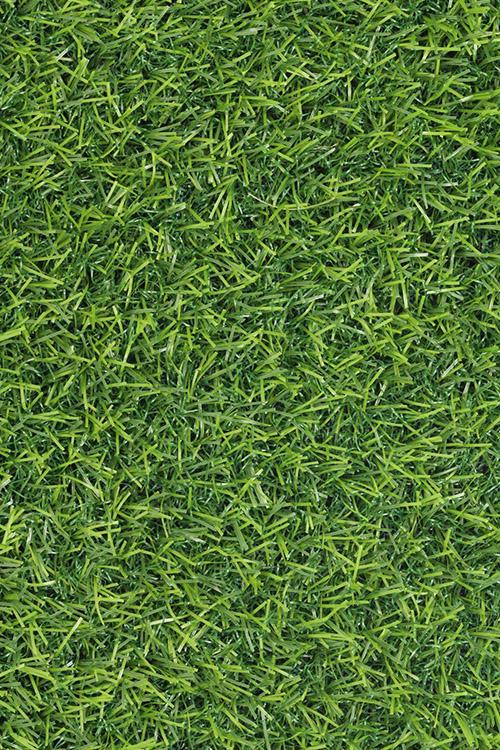 Изкуствена трева Irene, зелена 4 м.
