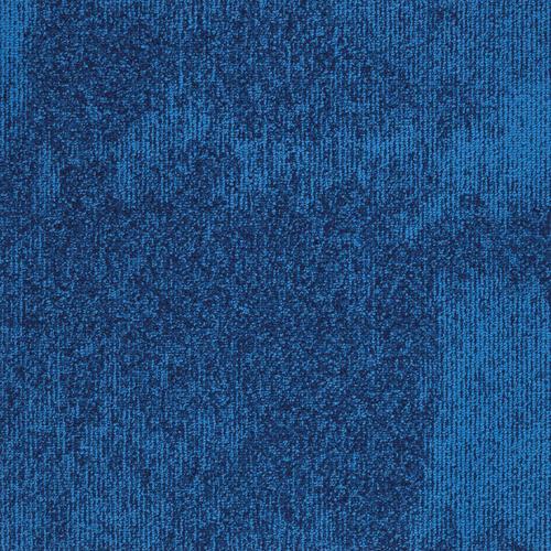 Мокетена плоча Stoneage, синя (180)