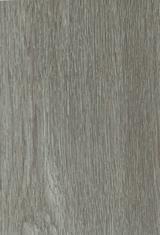 Балатум Modus Velvet Oak 939M