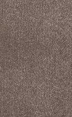 Мокет Divine, кафяв (454)