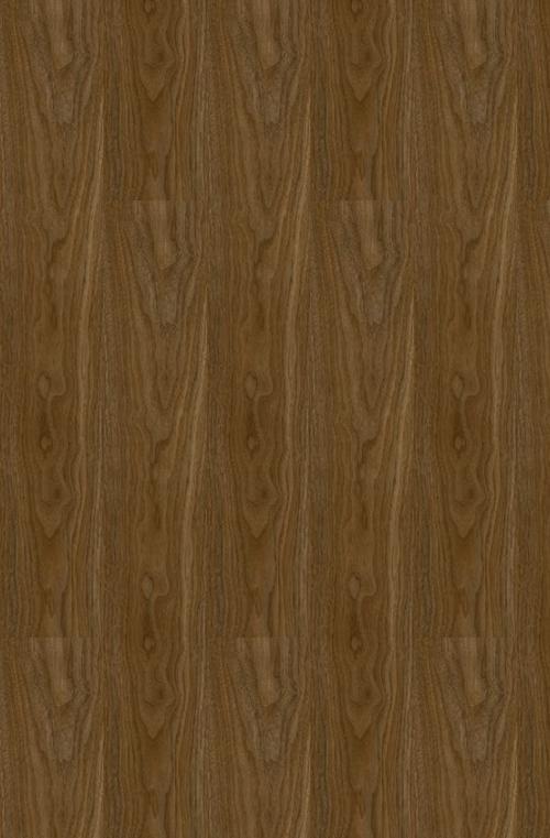 LVT ламел Primero Eden Walnut (28857N) лепене