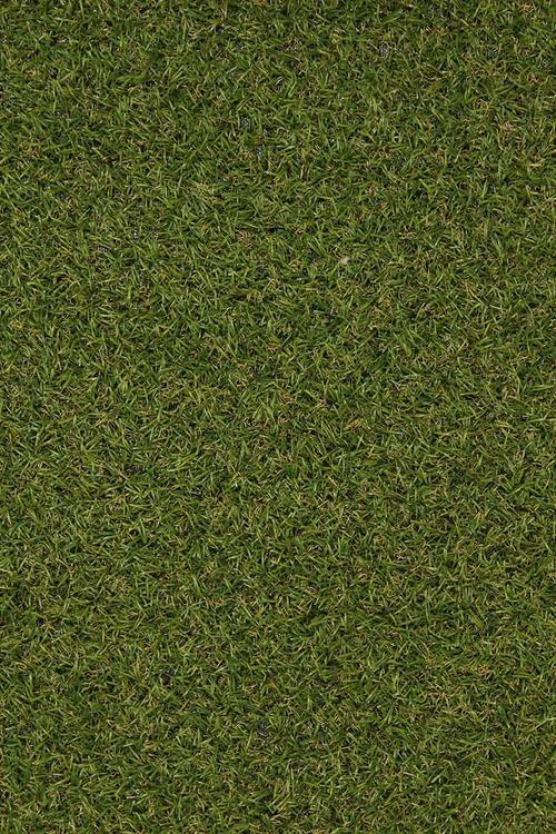Изкуствена трева Terraza (18), зелена 4 м.