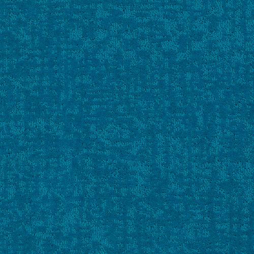 Мокетена плоча Rift, синя (165)