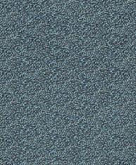 Тапет Reflets A08301