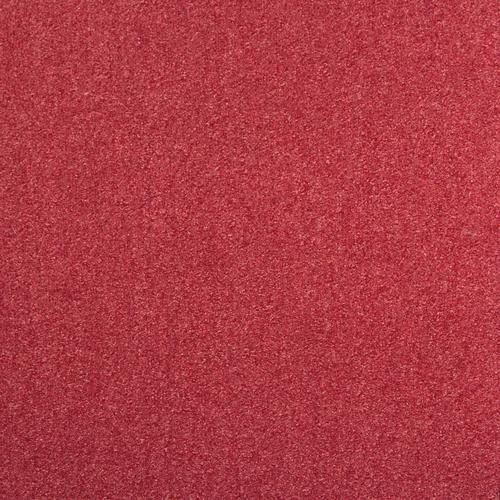 Мокетена плоча Lisbon, червена (51583)