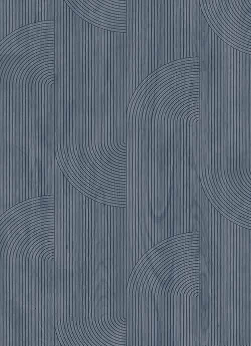 Тапет Onyx M31601