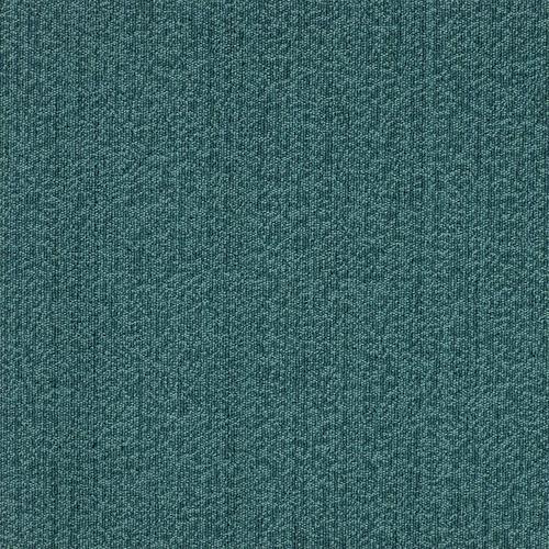 Мокетена плоча Boreal, зелена (240)