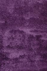 Килим Fusion, лилав (91311/lila)