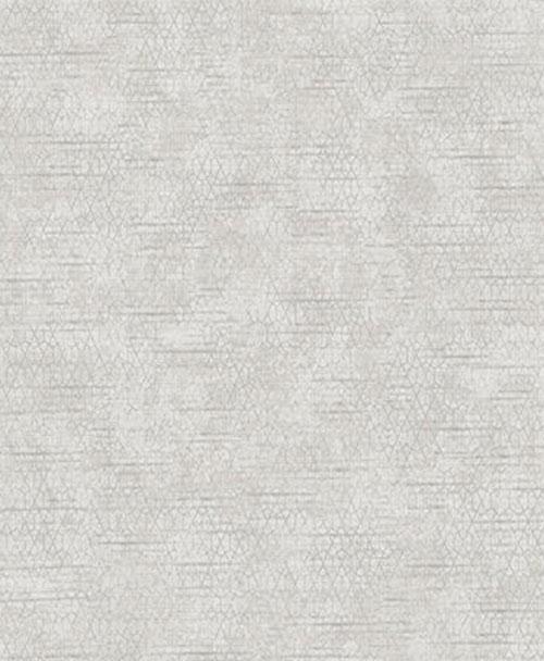Тапет Reflets/Couleurs L75819