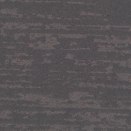 Мокетена плоча Groove, сива (950)