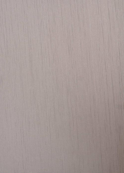 Перде DV Enzo 408, кремаво / 305 см.