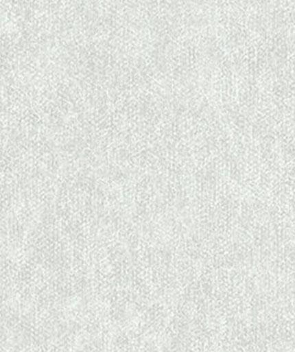 Тапет Couleurs L75309