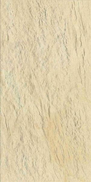Гранитогрес Tibet relieve (sand) 31x62