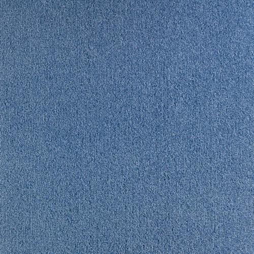 Мокетена плоча Bolero, синя (150)