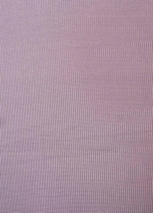 Перде BRS 2086/110, лилаво / 300 см.