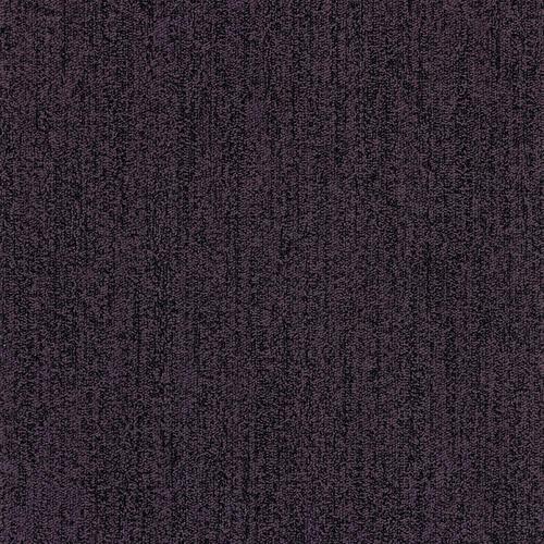 Мокетена плоча Progression, лилава (890)