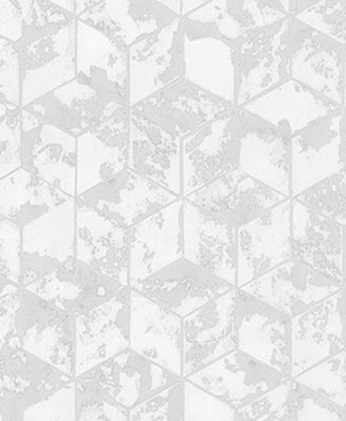 Тапет Reflets L75409