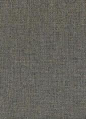 Тапет Impression Linea A42209