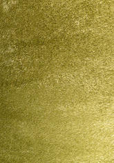 Килим Samba Shaggy, зелен (57151/040)