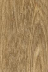 Балатум Modus Velvet Oak 226M