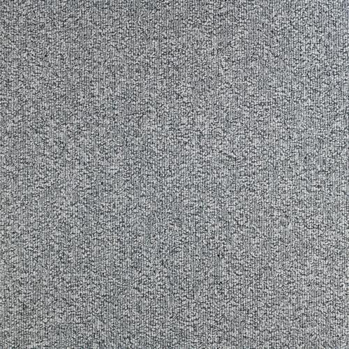 Мокетена плоча L480, сива (930)