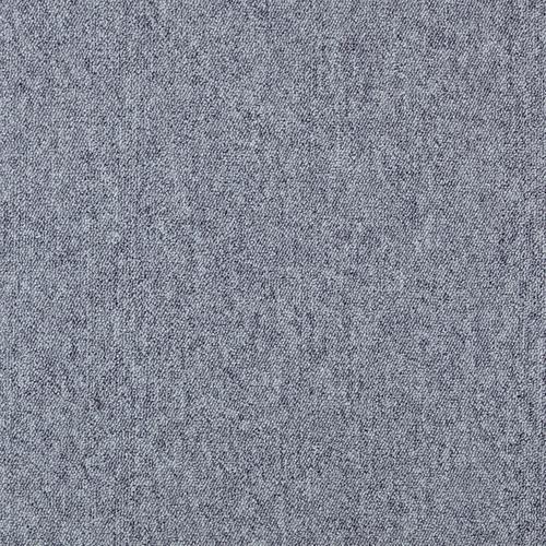 Мокетена плоча Cobalt, сива (42340)