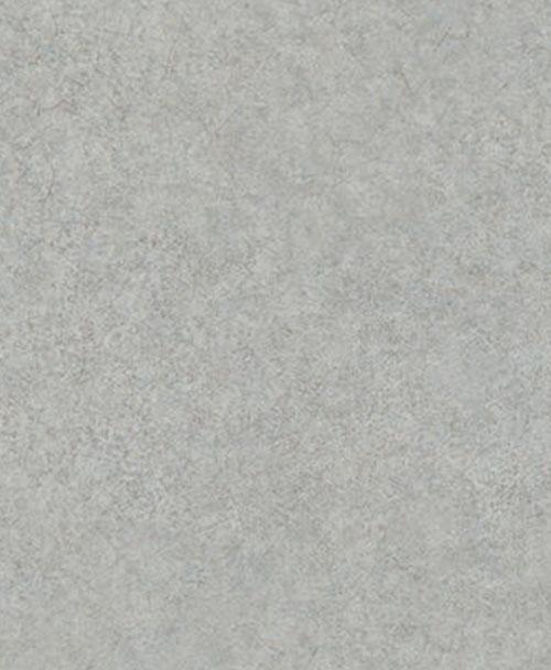 Тапет Reflets L69217