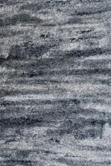 Килим Conga, сив (65801/863)