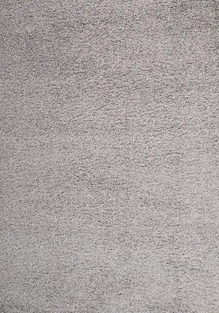 Килим Blizz, сив (79800/silver)
