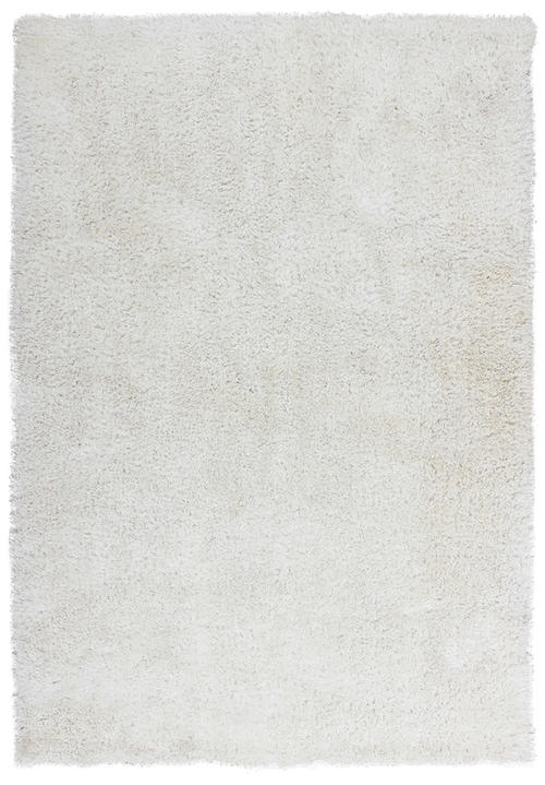 Килим Samba 1.2/1.7-800/white