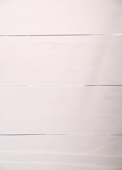 Перде DH 4773 Gri, сиво / 300 см.