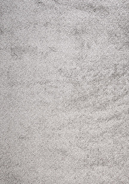 Килим Softness, сив (2144/G248)