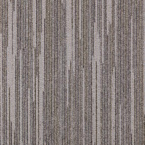 Мокетена плоча Linea, бежова (40120)