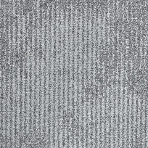 Мокетена плоча Stoneage, grey (915)