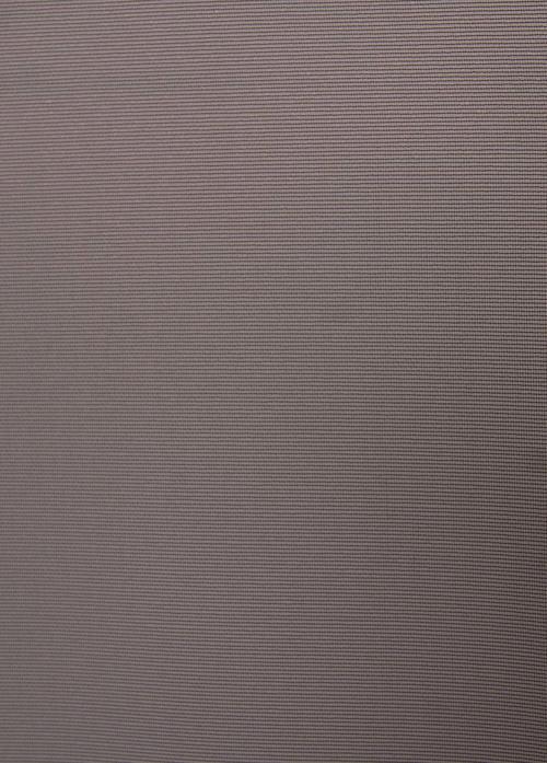 Перде BRS 2040/329, черно / 300 см.