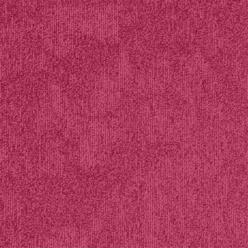 Мокетена плоча Desert, червена (540)