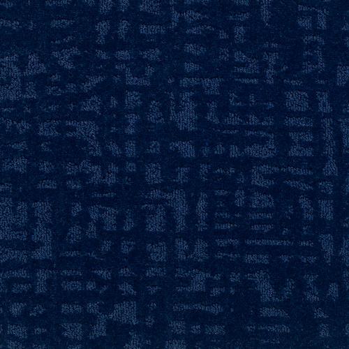 Мокетена плоча Canyon, синя (180)