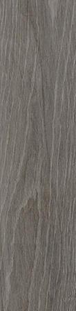 Гранитогрес Liverpool grey 15.5x62
