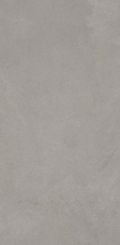 Гранитогрес Qubus grey 31x62