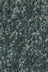 Мокет Galaxy, зелен (83)
