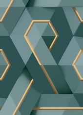 Тапет Onyx M35481D