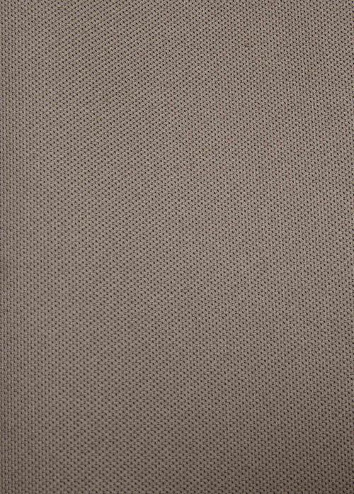 Перде DV Diorama 201, сиво / 280 см.